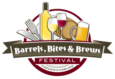 Barrels, Bites & Brews Festival